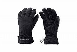 d2a3c215805 כפפות מיקרו-פליס לנשים Pearl Plush Glove מבית קולומביה  אזל מהמלאי