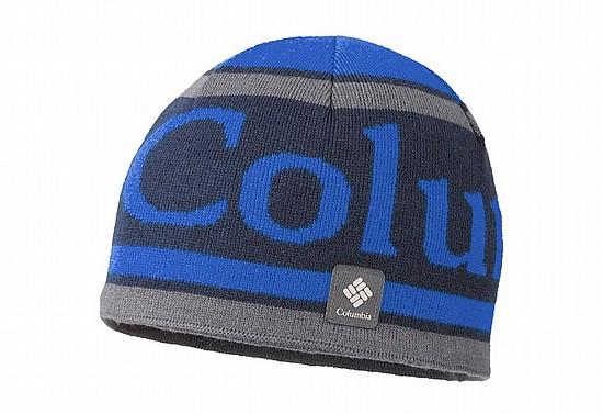 c5e614d919e כובע Columbia Heat  אזל מהמלאי  ...